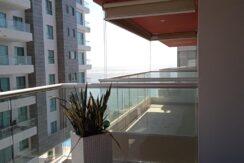 Apartamento dos alcoba 2 baños en Rocca Di Mare 008