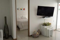 Apartamento dos alcoba 2 baños en Rocca Di Mare 017