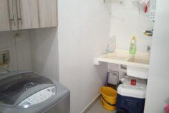 Apartamento dos alcoba 2 baños en Rocca Di Mare 018