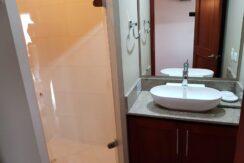 Apartamento en en venta en Chico Alto Bogota 001