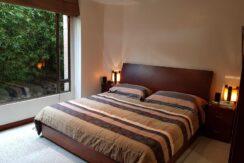 Apartamento en en venta en Chico Alto Bogota 002