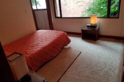 Apartamento en en venta en Chico Alto Bogota 008