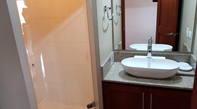 Apartamento en en venta en Chico Alto Bogota 011