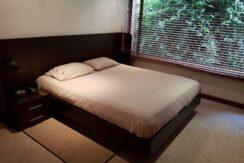 Apartamento en en venta en Chico Alto Bogota 012