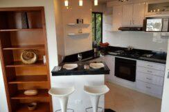 Apartamento en en venta en Chico Alto Bogota 025