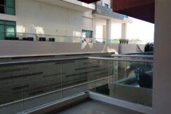 Apartamento en Edificio Rocca Di Mare 2 habitaciones 2 baños