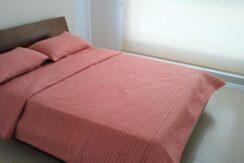 Apartamento en ARRIENDO en Pozos Colorados_6 (2)