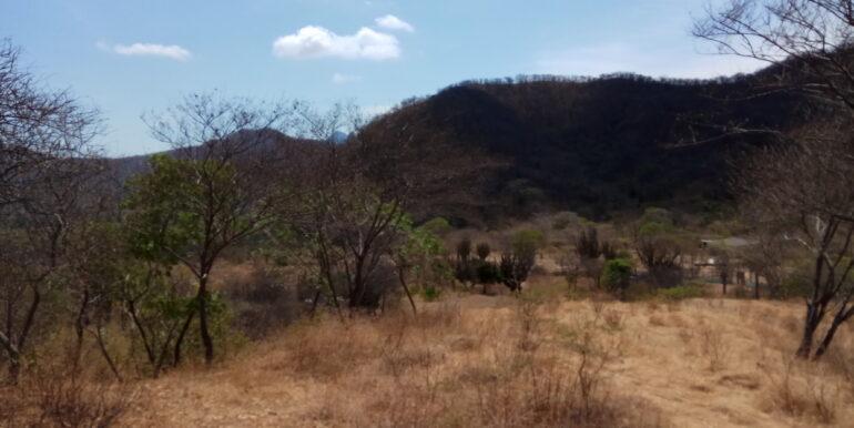 Lote en la Via a Bahia Concha 054