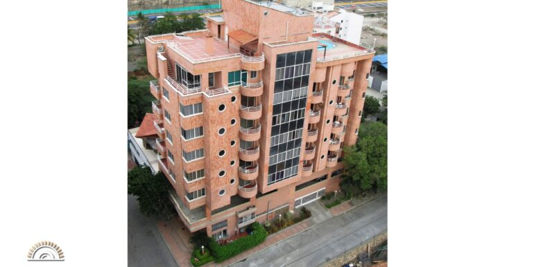 Apartamento en Pozos Colorados en VENTA- UNA HABITACIONr 005