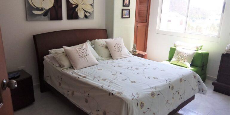 Apartamento en venta en Pozos Colorados 001