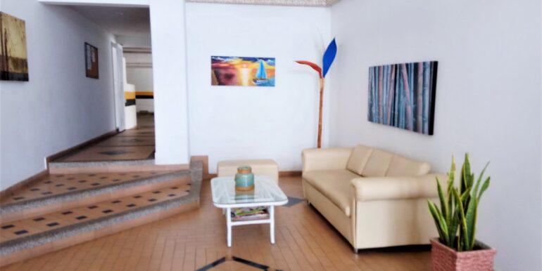 Apartamento en venta en Pozos Colorados 036